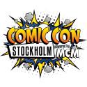 Comic Con Gamex flyttar tillbaka till hemmaarenan