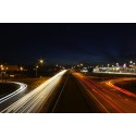 Goodyear i samarbete med Kanal 5 – Ny programserie ska belysa trafiksituationen i Stockholm