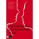 Första svenska boken om affektfokuserad psykodynamisk terapi