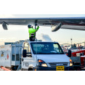 ​OSLO AIRPORT FIRST INTERNATIONAL HUB WORLDWIDE TO OFFER JET BIOFUEL TO ALL AIRLINES