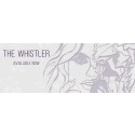 Fairy tale electronica - The Whistler - The Fleurs