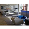 Blue Hotel bar & lounge