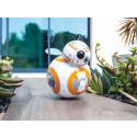 Verdenspremière på  offisiell Star Wars-robot med fabelaktige funksjoner!