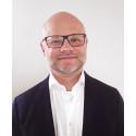Ny försäljningschef hos Europrofil AB