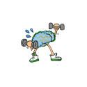 92% tror på minskad psykisk ohälsa med styrketräningsverktyg för hjärnan