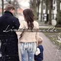Daniel Lindström & Erica Sjöström - Livet vi valde