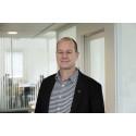 Magnus Hedenmark ny konsult på Goodpoint