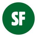 Traveas köper SvenskaFans.com av Stampen Media Group