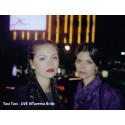 Taxi Taxi! - live på Taverna Brillo