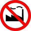 Förbjud bemanningsföretag