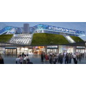 AccorHotels signs 10-year naming rights agreement for the Bercy Arena, Paris