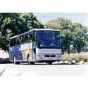 """Bussen MAN Lion's Star blev lanceret i markedet og blev hædret med titlen """"Coach of the Year"""""""