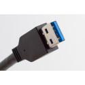 IEC och USB-IF utökar sitt samarbete. En kabel för allt i sikte?