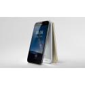 IFA 2014: Huawei presenterar 4G LTE-anpassade Ascend G7