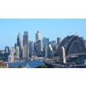Arla Foods enters joint venture in Australia