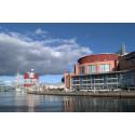 Göteborgs Stad väljer Sepura och Swedish Radio Supply