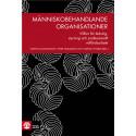 Nya villkor för välfärdssektorn – aktuell forskning i ny antologi