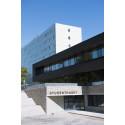 Flest sökande till juristprogrammet vid Stockholms universitet