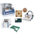 Find out more about LPKF systems for electronics production and prototyping at ELECTRONICA in Munich, November 11-14, 2014
