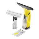 Kärcher vindusvasker WV 2 Plus Produktbilde