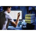 Elforest Technologies största elhybridprojekt presenteras på MaskinExpo
