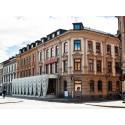 BEST WESTERN Hotel Baltic får stor uppmärksamhet ute i världen