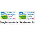 BLOG: Raising the bar of quality for beef and lamb