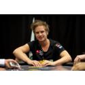 Poker.se rankar spelare i Svensktoppen