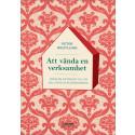 Ny bok om hur Lillgården skapade hälsofrämjande äldreboende