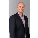 Egmont i nytt samarbeid med sosialt entrepenør-selskap