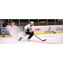 Världsledande app för utveckling av ishockeyspelare