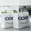 Coop kjøper ICA Norge
