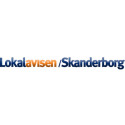 Brug for nye bloddonorer i Skanderborg