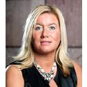Annette Sandgren, founder of TGIM - Thank God It´s Monday, Drömjobbet, Jobblyftet