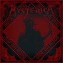 New Release HYSTERICA