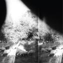 """GODSPEED YOU! BLACK EMPEROR // Tilbake med Nytt Album """"Asunder, Sweet And Other Distress"""""""