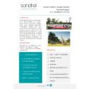 诺丁汉英盛德芯片设计学院  Sondrel UNNC IC Design Industry Training Program