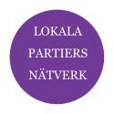 Drevvikenpartiet håller seminarium för Lokala Partiers Nätverk i Almedalen