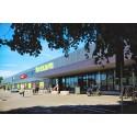 Vårdcentralen i köpcentrumet Åkermyntan expanderar