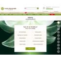 Yves Rocher öppnar digital hudvårdsdiagnos på webben