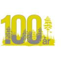 """""""Skogis"""" fyller 100"""