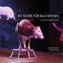 Ny bok om Orionteatern
