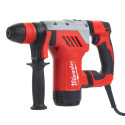 Milwaukee 3 kg SDS-plus kombihammer (Version: PLH 28 XE)