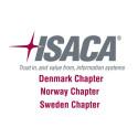 ÅF på ISACA:s konferens
