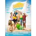 Sunny Standup lägger till Villa Strömpis i sin turnéplan för 2015