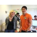 Avhoppare från Bonnier/Sanoma startar nästa generations läromedelsförlag!