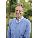 Henrik Brundin, senior advisor, Vi-skogen