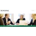 Compare-företag erbjuds säljträning för den norska marknaden