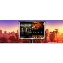 Film Sensation: Sony Pictures och Universal Pictures filmer och TV-serier. För dig som älskar bra underhållning.