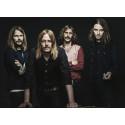 Graveyard släpper nytt album 25 september